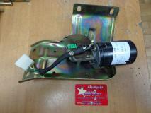 Мотор стеклоочистителя Baw Fenix 1044 Евро3 12V 136-5205020