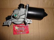 Мотор стеклоочистителя Faw Besturn B50 FA0167340