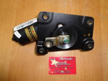 Мотор стеклоочистителя Great Wall Hover 5205100K00