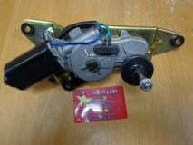 Мотор стеклоочистителя заднего стекла Lifan Breez H/B LCA3741400
