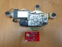 Мотор стеклоочистителя задний Chery Tiggo FL Vortex Tingo FL T11-5611051
