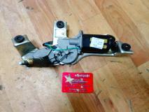 Мотор заднего стеклоочистителя Great Wall Hover   6310120-K00-A1
