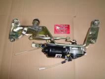 Мотор заднего стеклоочистителя Great Wall Safe 6310010-F00