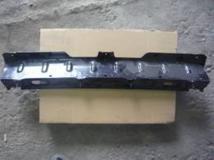 Усилитель заднего бампера MITSUBISHI LANCER 2004- MR520344