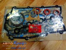 Набор прокладок на ДВС Chery Tiggo FL Vortex Tingo FL двигатель 481H