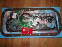 Набор прокладок на ДВС Great Wall Deer 1000051-E00