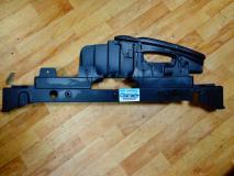Накладка на решетку радиатора Chevrolet Cruze 95953179