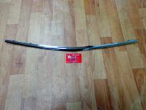Накладка решетки радиатора нижняя Geely MK CROSS 1018006122