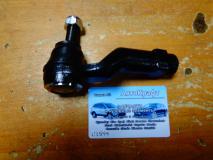 Наконечник рулевой левый Mazda 3 BP4L322290