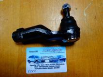 Наконечник рулевой правый Mazda 3 BP4L322280