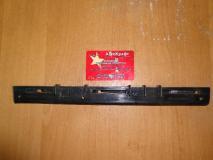 Направляющая бампера переднего левая Chery Amulet A11-2803051