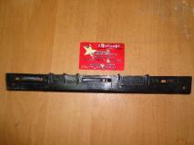 Направляющая бампера переднего правая Chery Amulet A11-2803052