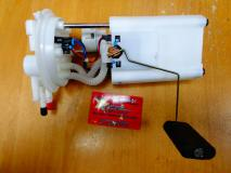 Насос топливный  Byd F3,F3R 17030400F3057