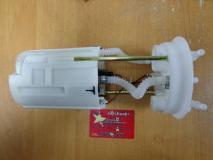 Насос топливный Geely MK CROSS 1016001861
