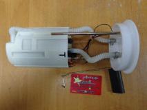 Насос топливный погружной (под лампу остатка топлива) Great Wall Sailor 1106100HU-E01