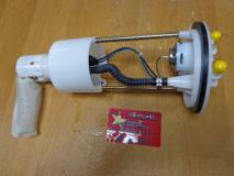 Насос топливный погружной Hafei Simbo AA11010039