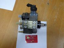 Насос топливный высокого давления (тнвд)  дизель ISF2.8L Cummins Газель 4990601