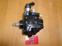 Насос топливный высокого давления (тнвд) Hover дизель 1111100-E06
