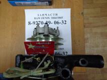 Насос водяной Baw Fenix 1044 Евро2 4100QBZL-06.01-F