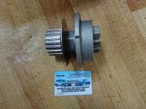 Насос водяной Daewoo Nexia DONC 16V  UDW9N49671