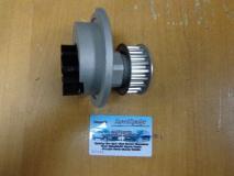 Насос водяной Daewoo Nexia SONC 8V AMDPW27