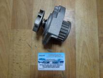 Насос водяной Fiat Albea 55184081