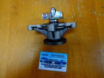 Насос водяной Hyundai I30 251002B000