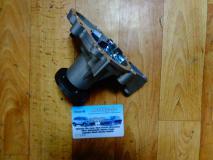 Насос водяной Hyundai Getz 1.1L 25100-02566