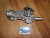 Насос водяной Opel Astra J 1334128