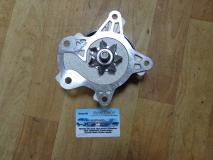 Насос водяной Toyota Corolla 1610039466