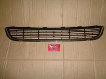 Облицовка переднего бампера Great Wall Hover H6 2803103XKZ16A