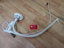 Обратный клапан Chery Tiggo 2.4L T11-1106630AB