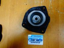 Опора амортизатора переднего левая Nissan Qashqai 54321-JD00B