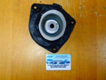 Опора амортизатора переднего правая Nissan Qashqai 54320-JD00B