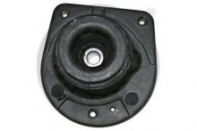 Опора амортизатора переднего правая  Fiat Albea 46760673