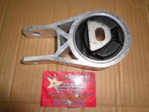 Опора двигателя Chery Indis S18D-1001720