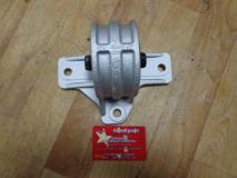 Опора двигателя левая Chery Fora, Vortex Estina A21-1001110