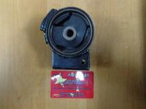 Опора двигателя левая Geely MK Cross  1016000634