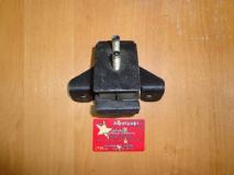 Опора двигателя левая Great Wall Hover H3 1001101-K00