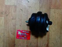 Опора двигателя передняя Chery Bonus,Chery Very A13-1001510FA