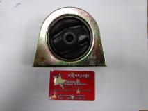 Опора двигателя передняя Chery Fora, Vortex Estina - ОРИГИНАЛ ЦС Чери Русс A21-1001510