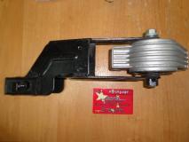 Опора двигателя правая Chery Amulet  A11-1001330BM