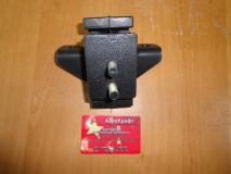 Опора двигателя правая Great Wall Hover 1001103-K00