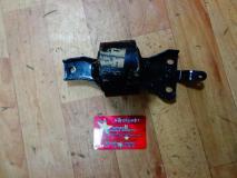 Опора двигателя правая Lifan Smily F1001410