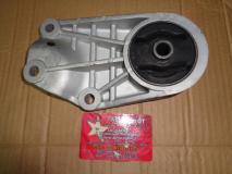 Опора двигателя задняя Chery Kimo S12-1001710