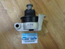 Опора двигателя задняя Opel Astra H/G 5682519