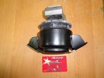 Опора двигателя задняя правая Chery Amulet  A11-1001310BA