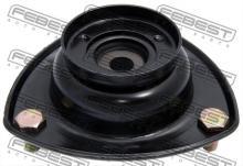 Опора переднего амортизатора Suzuki Grand Vitara 41810-65J00