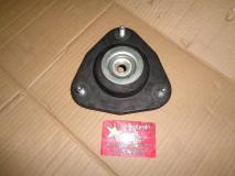 Опора переднего амортизатора Chery Arrizo 7 J422901110