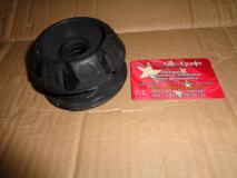 Опора переднего амортизатора Chery Bonus 3 J432901050